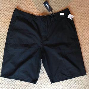 Ripcurl casual shorts